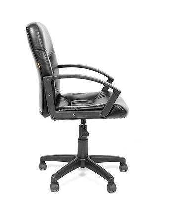 Кожаные кресла. Кресло