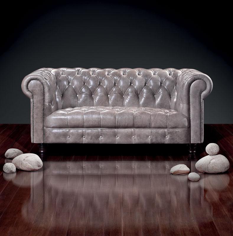 мебель в астане производства италия