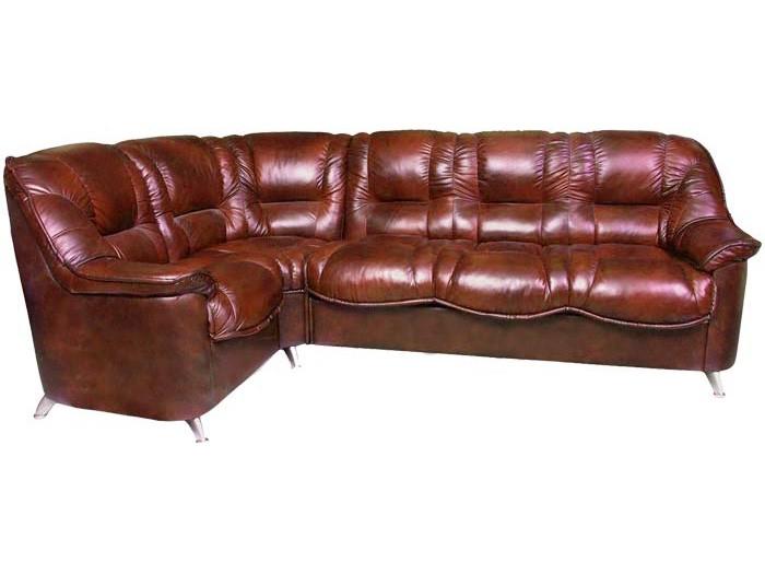 диван венеция угловой