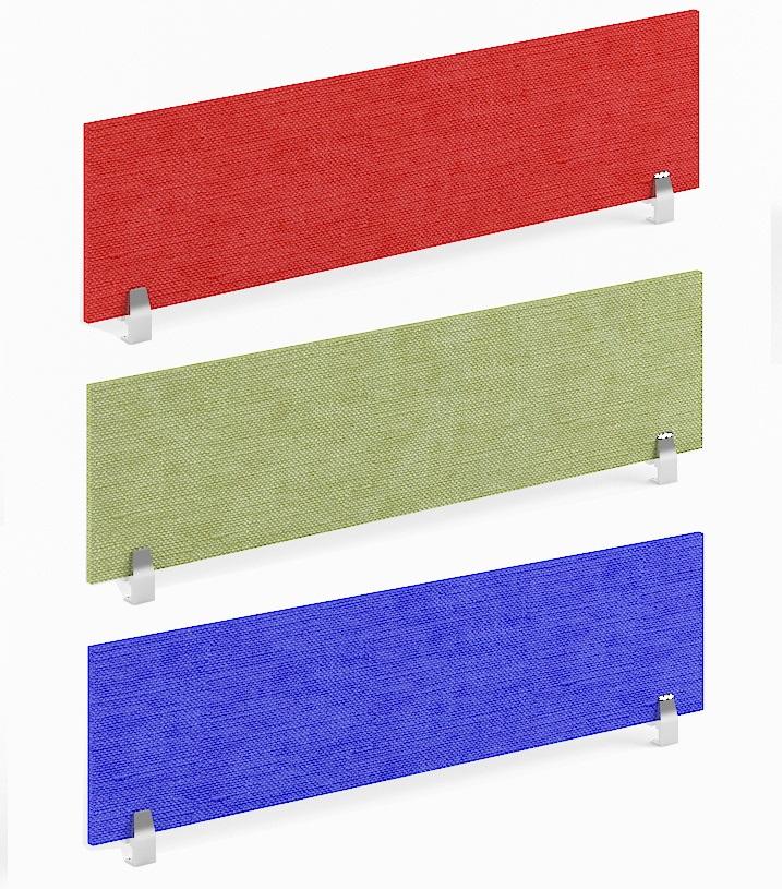 Картинки по запросу цвета ткани мебель XTEN