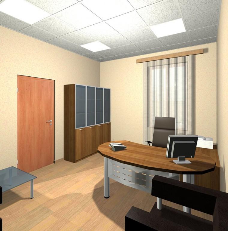 вакансии администратора офиса без опыта работы в москве