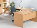 Офисная мебель для персонала ERGOLINE