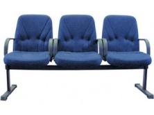 Кресло для конференц-зала Комо