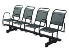 Кресло для конференц-зала Полет