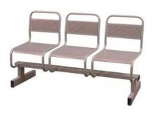 Кресло для конференц-зала Вояж