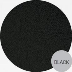 Кожа SC BLACK