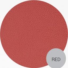 Кожа SC RED