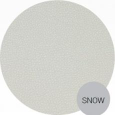 Кожа SC SNOW