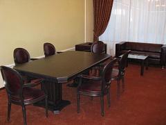 Переговорная комната (Россия)