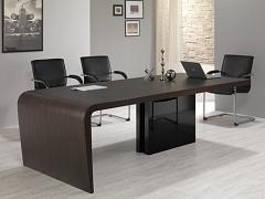 Мебель для переговорных комнат DALI