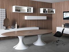 Мебель для переговорных комнат OLA