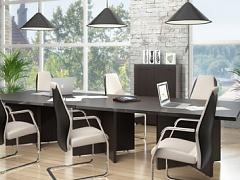 Мебель для переговорных комнат TORR