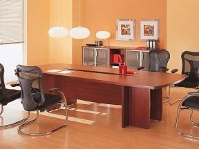 Мебель для переговорных комнат BORN