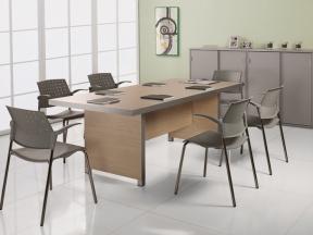 Мебель для переговорных комнат EDVARD