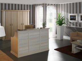 Мебель для переговорных комнат PORTO