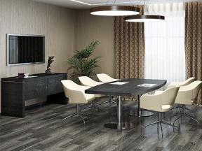 Мебель для переговорных комнат TITANO