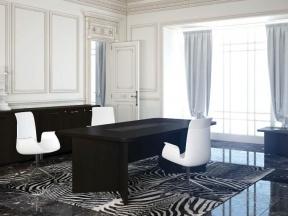 Мебель для переговорных комнат VEGAS