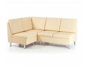 Офисный диван ТОМ