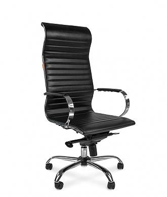 Кресло для руководителя CHAIRMAN 710