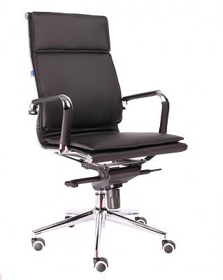 Кресло Nerey черное