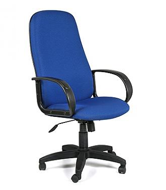 Кресло руководителя ch-279