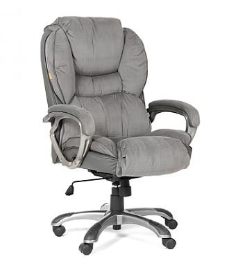 Офисное кресло руководителя CH-434