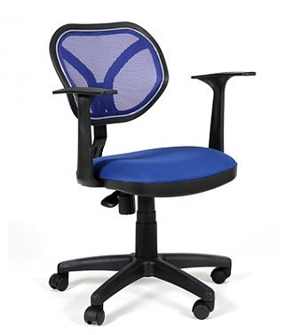 Офисная мебель - кресло для персонала ch-450 New