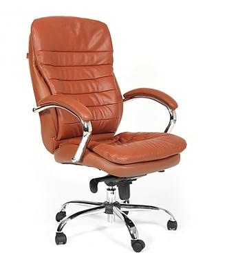 Кресло для руководителя Chairman 795