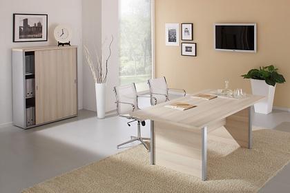 Мебель для переговорных комнат FLASH