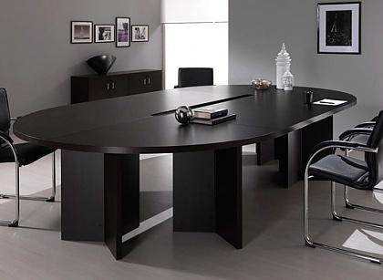 Мебель для переговорных комнат POSITANO