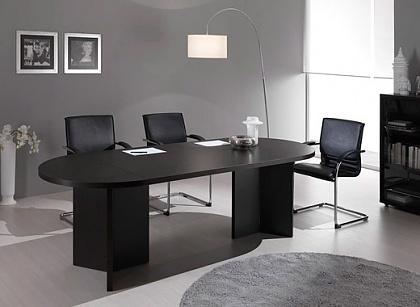 Мебель для переговорных комнат SIRIUS