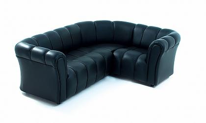 Офисный диван МОДУЛЬ