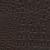 темно-коричневая экокожа