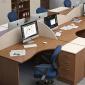 Мебель для персонала IMAGO