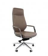 Кресло CHAIRMAN 920