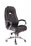 Кресло Drift кожа