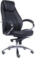 Кресло Era чёрный