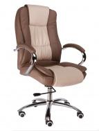 Кресло Klio бежевый