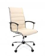 Кресло CHAIRMAN 760 бежевое