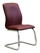 Офисная мебель - стул для посетителей STUDIO K