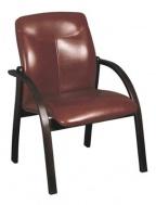 Офисное кресло AVTOR для посетителей CITY