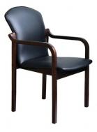 Офисное кресло для посетителей GOLF - коллекция AVTOR
