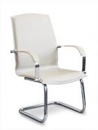 Кресло для посетителей ROCCO A-KM - коллекция AVTOR