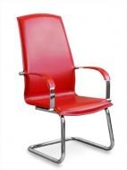 Офисное кресло для посетителей ROCCO B-KM