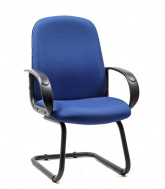 Офисное кресло для посетителей CH-279 V