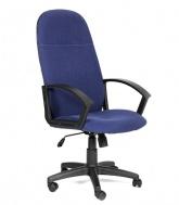 Кресло для руководителя CHAIRMAN CH-289