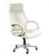 Кожаное кресло руководителя ch-420