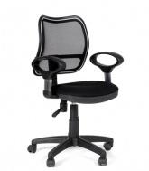 Офисная мебель - кресло для персонала ch-450