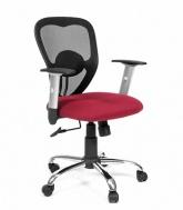 Офисное кресло для персонала Chairman 451