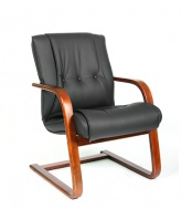 Кресло для посетителей CH-653 V